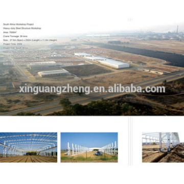 factory rent in china warehouse building plans