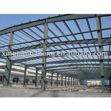 afforadable, multifunctional prefabricated metal buildings and warehouses