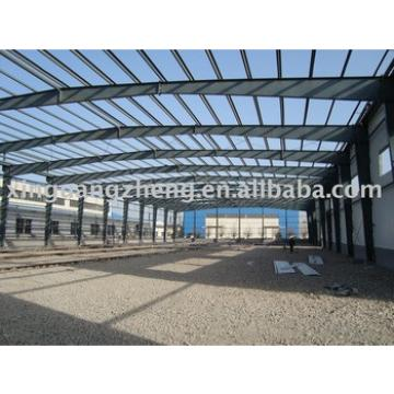 prefabricated metal storage buildings and warehouses