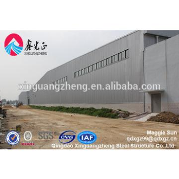 warehouse structural equipment greenhouse steel structures equipment