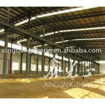 steel fabrication company metal shed