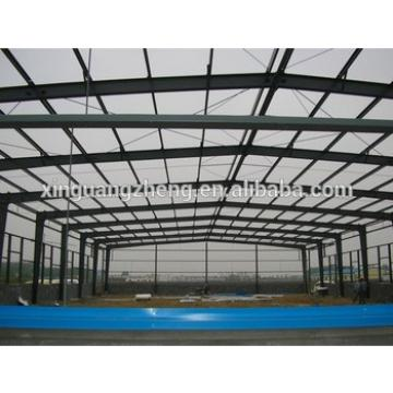 cheap china prefab warehouse 1500 square meter