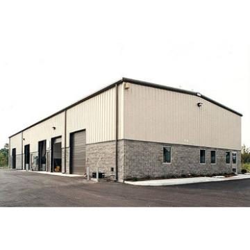industrial commercial buildings & multi purpose industrial buildings