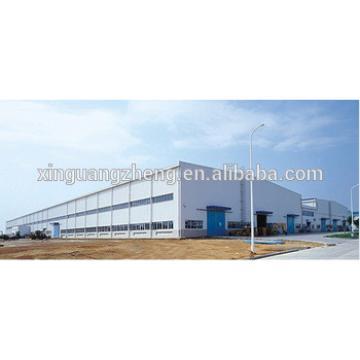 cheap prefab metal storage buildings