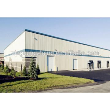 Prefabricated shed /industrial sheds for sale