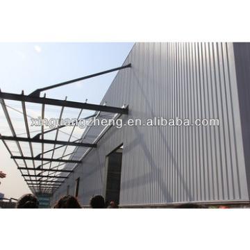 structural hangar steel industrial buildings
