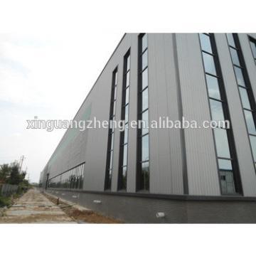 dubai prefabricated warehouse building