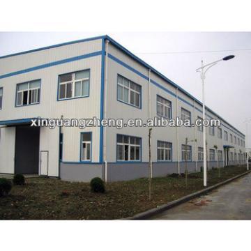 cheap prefab lightweight steel structure warehouse building construction