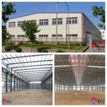 Wholesale metal shed sale