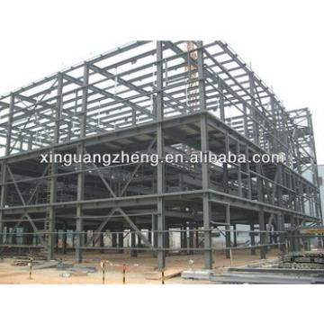 prefabricated residential building easy welding projects industrial shed construction industrial layout design