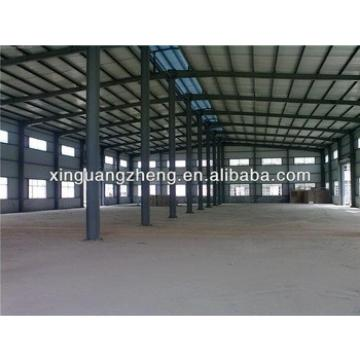 steel fabric structure easy welding projects industrial shed construction industrial layout design