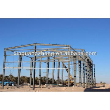 metal structure industry building industrial shed construction structure industry building