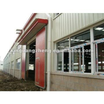 pre fabricated steel structures Building /Design steel structure Warehouse/ Workshop