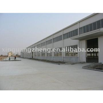 low cost and high quality light steel structural PREFABRICATED WAREHOUSE buildings