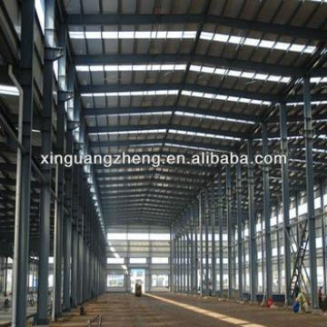 manufacturer of warehouse stanchion, EPS sandwich panels