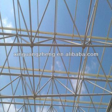high span teel structure gymnasium design and construction,steel structure factory,warehouse