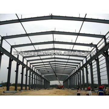 metal building prices steel structure warehouse with construction design