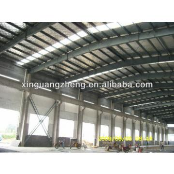 warehouse layout design plant pre engineering warehouse modern factory building construction company
