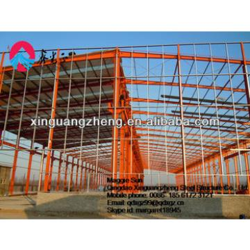 steel fabrication steel warehouse easy welding projects industrial shed construction industrial layout design