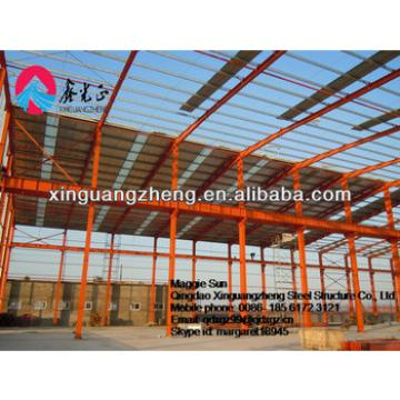 steel fabrication steel warehouse chinese warehouses industrial layout design