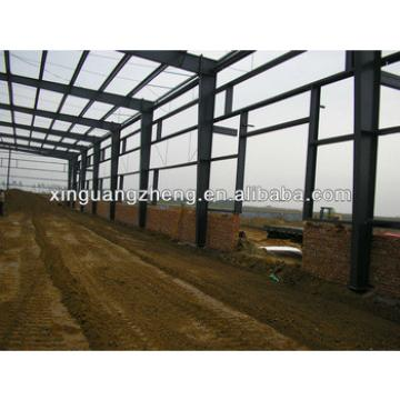 steel fabrication steel warehouseheavy equipment workshops industrial shed construction steel building manufacturer in China