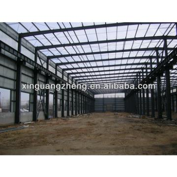 type of steel structures corrugated metal roofing panels pre engineering warehouse modern factory building construction company