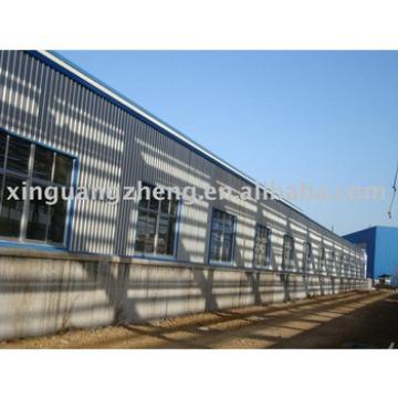 prefabricated metal modular warehouse building sale storage buildings