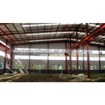 sheds prefabricated