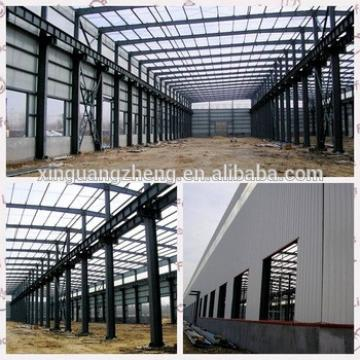 Prefabricated dome space frame steel building plan steel shed drawing perfume warehouse