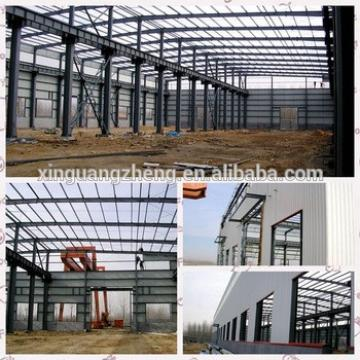 Prefabricated steel building plan steel shed drawing perfume warehouse