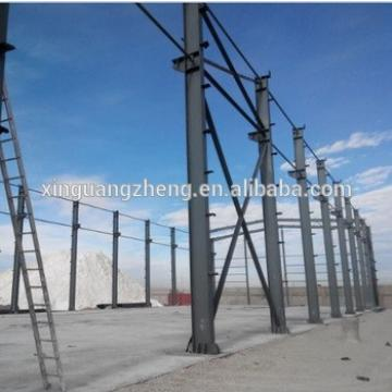 construction steel structure cheap prefab barn