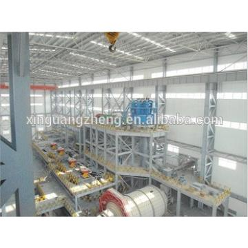 cheap factory steel for sale