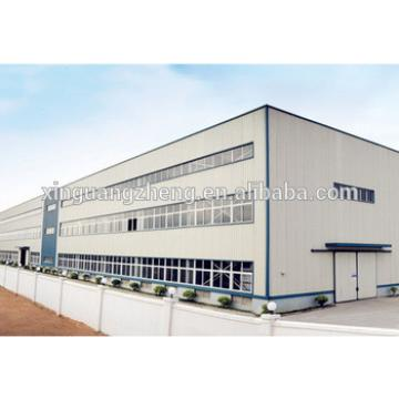 steel shelter warehouse building disassemble warehouse suppliers