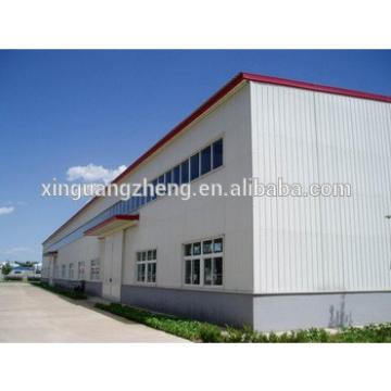 light steel portal frame building, light frame sheds, shelter structures
