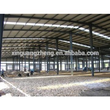 prefab warehouses steel prices