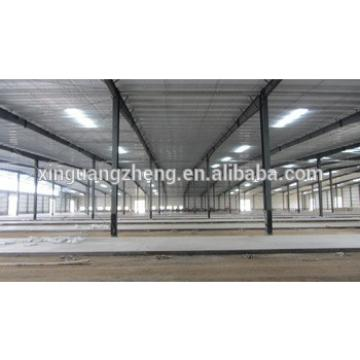 metal structure warehouse for sale
