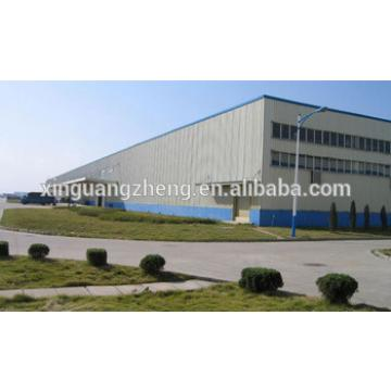 atractive appearance small warehouse for sale