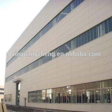 prefab steel warehouse for sale