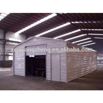 small warehouse atractive appearance