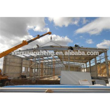 cheapqatar steel warehouse shed for sale