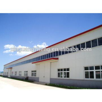 commercial metal steel building kits