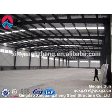 china supply cn warehouse chinese warehouse construct company chinese warehouse