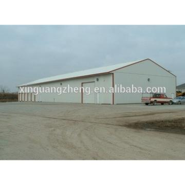 china low price warehouse Bulgaria