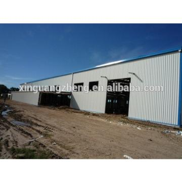 china manufacturers steel construction bulding prefabricated house
