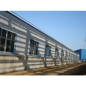 Large Size and PC Sheet Cover Material greenhouse equipped with modern technology