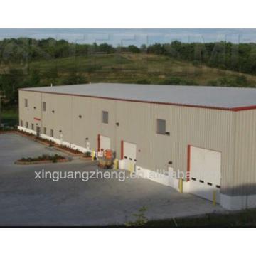wholesale metal warehouse builing