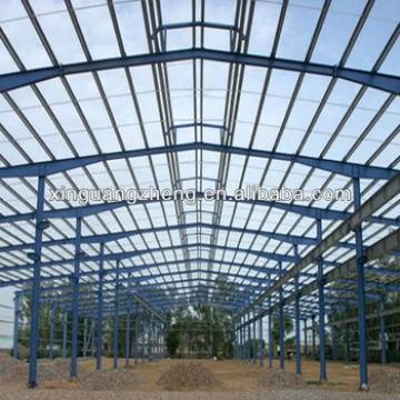 steel structure warehouse drawings industrial shed construction