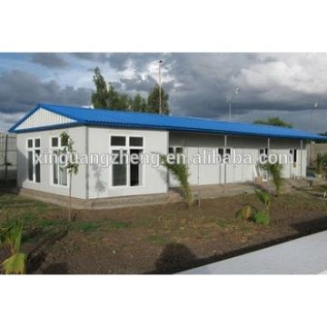 cheap prefab house,china cheap prefab house,cheap commercial prefab house for sale