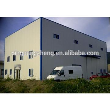 movable designer clothes warehouse