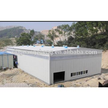 prefabricated constructioncheap storage shed
